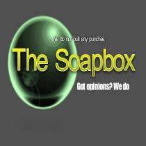 The Soapbox
