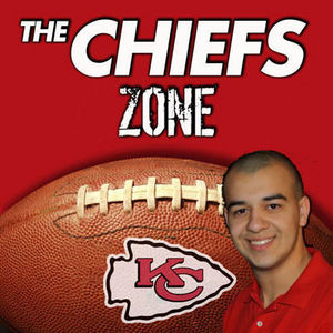 TSS:The Chiefs Zone