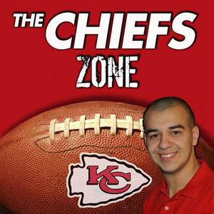 TSS:The Chiefs Zone