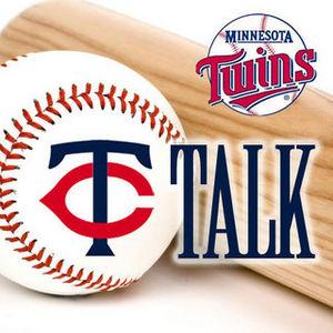 TSS:TC Talk