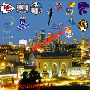 TSS:Kansas City Boom