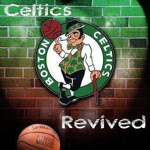 TSS:Celtics Revived