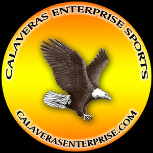 Calaveras Enterprise Sports Videos