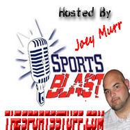 TSS: Sports Blast