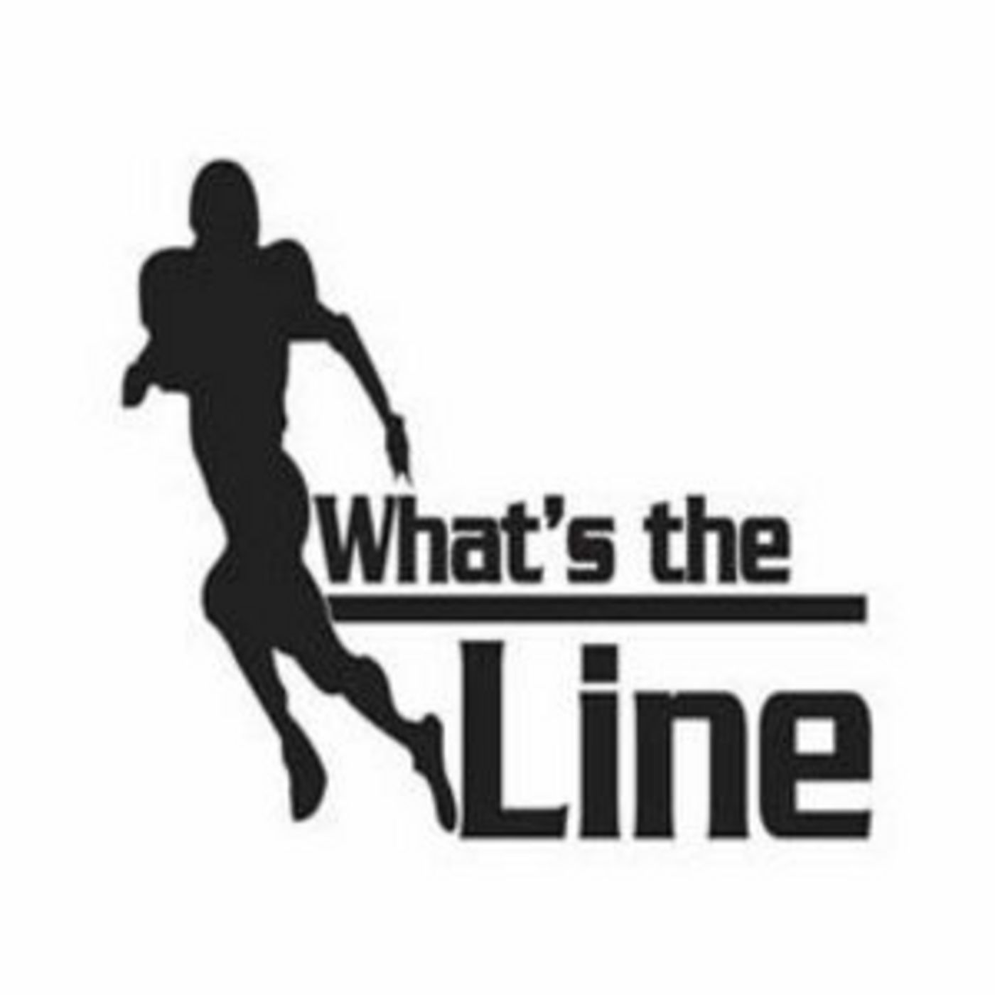 <![CDATA[TSS: Whats The Line]]>