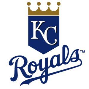Royal Crown