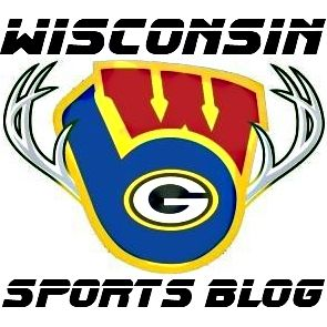 TSS:Wisconsin Sports Blog Radio