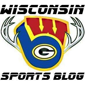 TSS:Wisconsin Sports Blog Radio