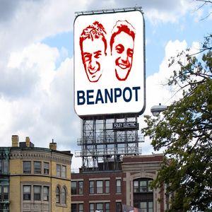The Beanpot with Reimer & Clauss