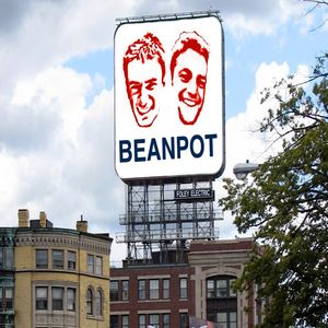 The Beanpot with Reimer & Clauss